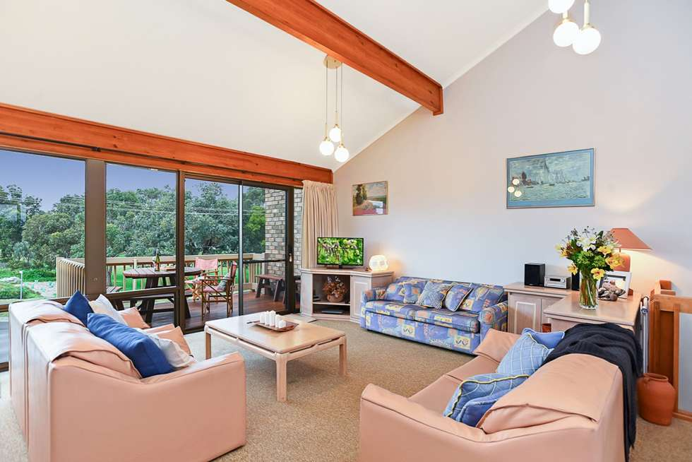 Second view of Homely unit listing, 2/3 Harborview Tce, Encounter Bay SA 5211