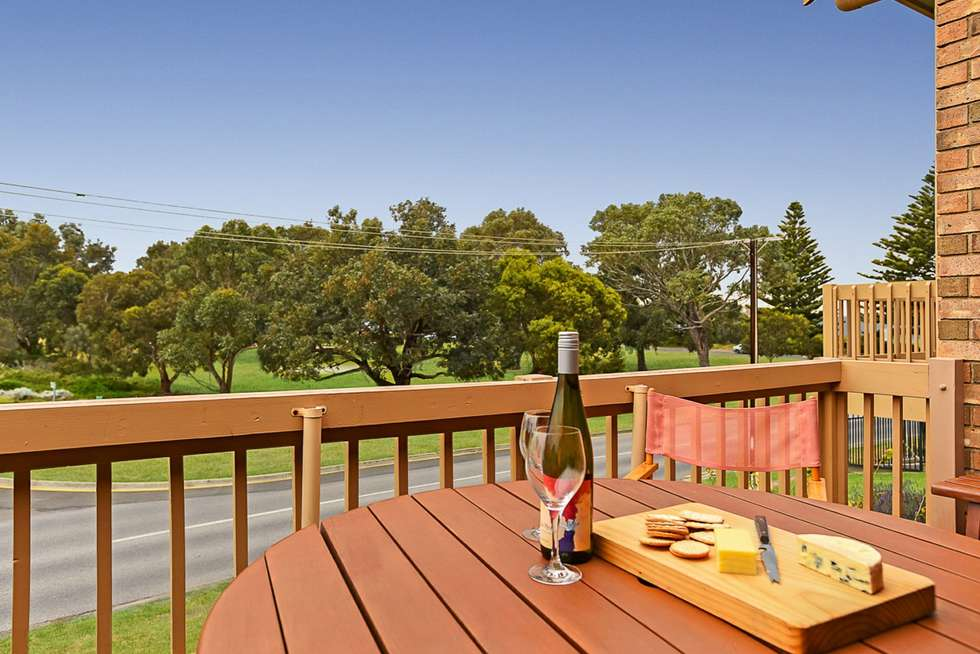 Third view of Homely unit listing, 2/3 Harborview Tce, Encounter Bay SA 5211