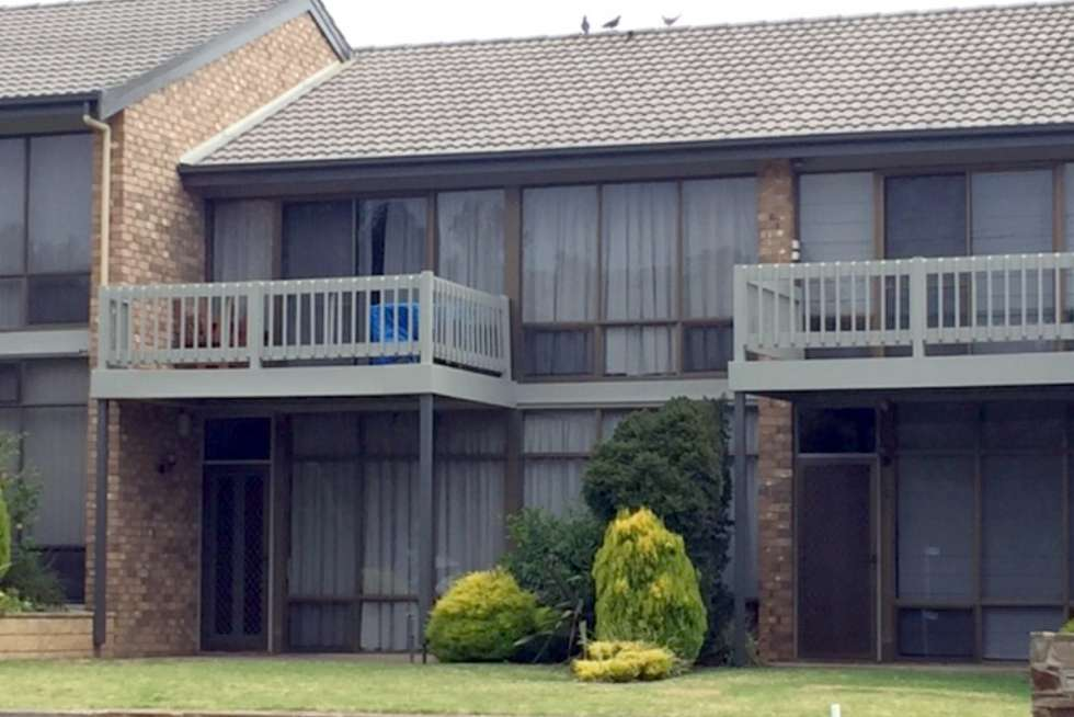 Fourth view of Homely unit listing, 2/3 Harborview Tce, Encounter Bay SA 5211