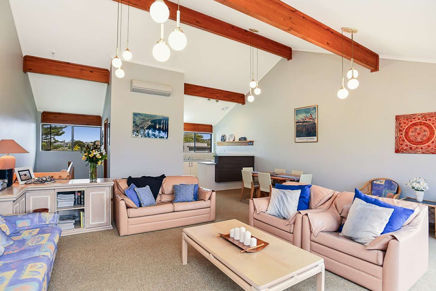 Fifth view of Homely unit listing, 2/3 Harborview Tce, Encounter Bay SA 5211