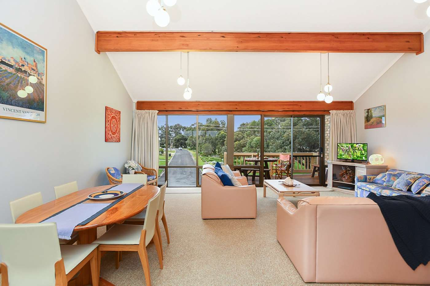 Sixth view of Homely unit listing, 2/3 Harborview Tce, Encounter Bay SA 5211