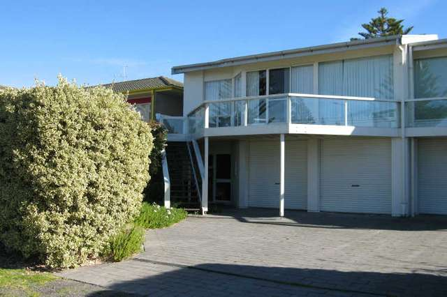 2A Franklin Parade, Encounter Bay SA 5211