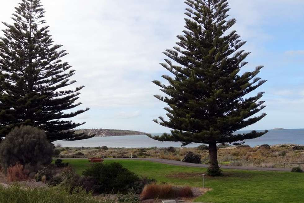 Second view of Homely semiDetached listing, 2A Franklin Parade, Encounter Bay SA 5211