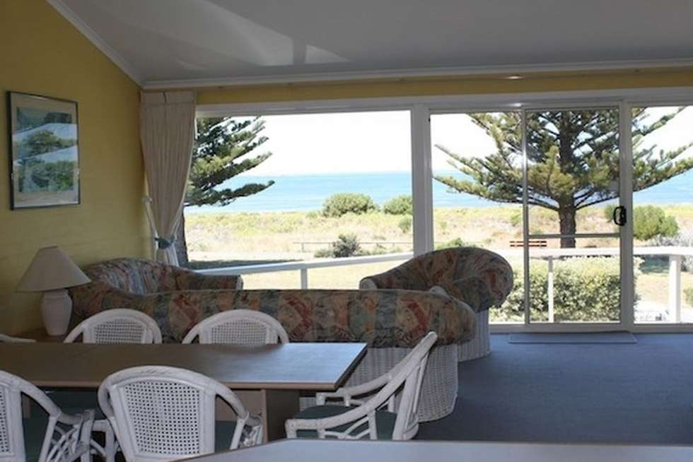 Fourth view of Homely semiDetached listing, 2A Franklin Parade, Encounter Bay SA 5211