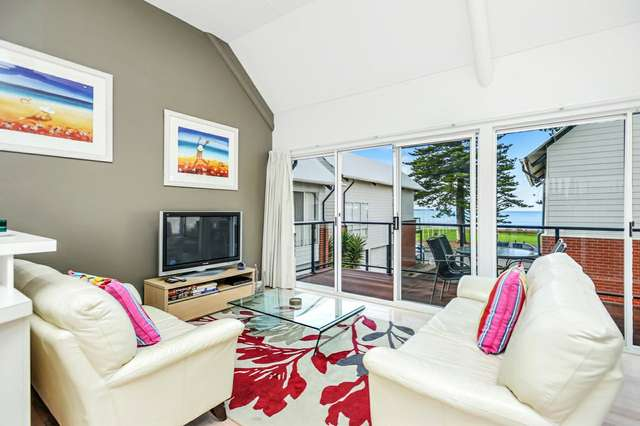 3/16 Flinders Parade, Victor Harbor SA 5211