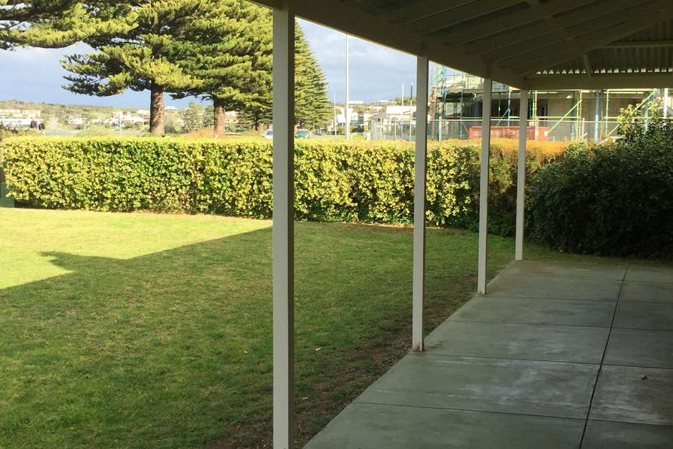 Second view of Homely house listing, 76 Franklin Parade, Encounter Bay SA 5211