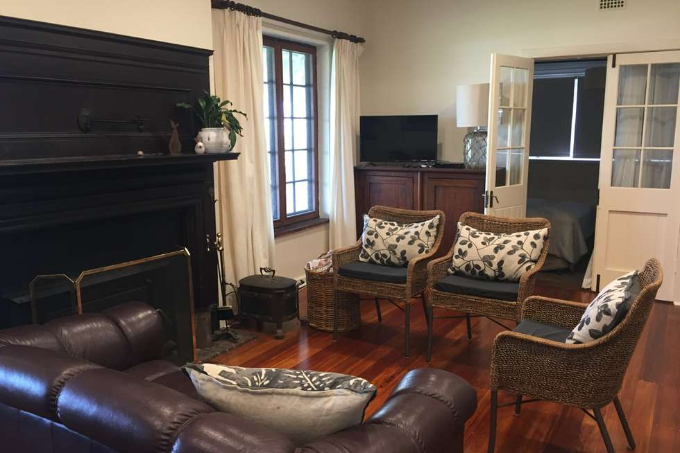 Third view of Homely house listing, 76 Franklin Parade, Encounter Bay SA 5211
