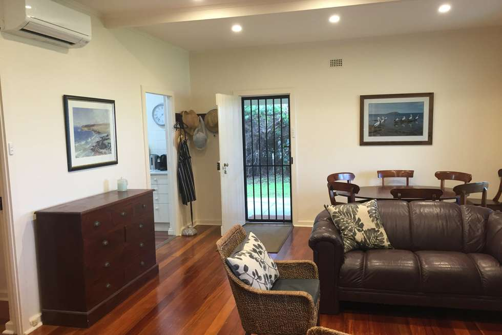 Fourth view of Homely house listing, 76 Franklin Parade, Encounter Bay SA 5211