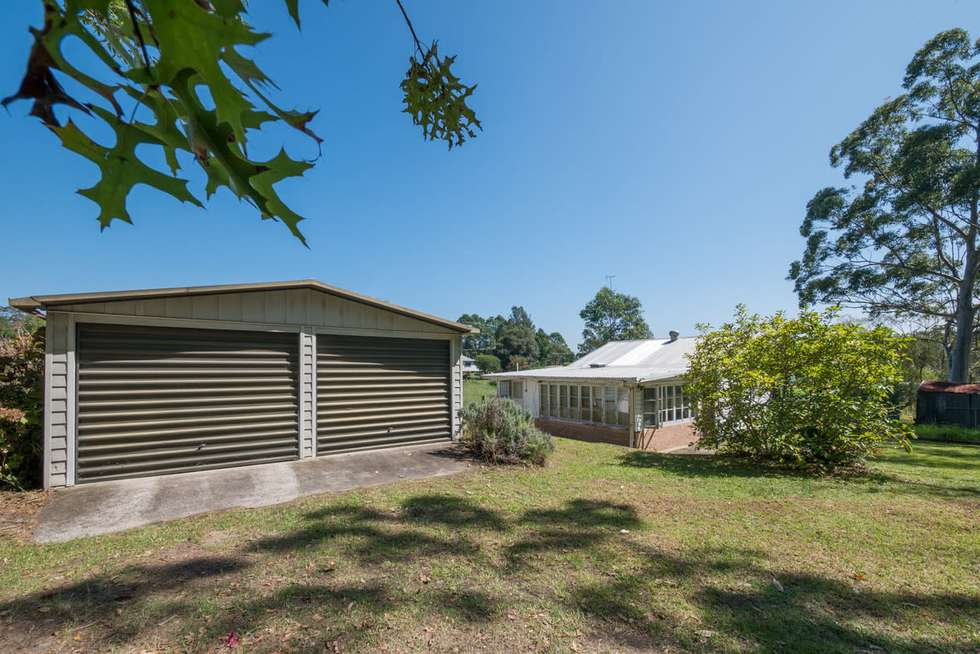 Third view of Homely house listing, 106 Wyee Road, Wyee NSW 2259