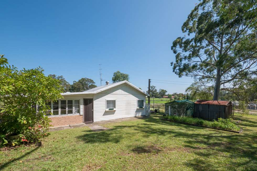 Fourth view of Homely house listing, 106 Wyee Road, Wyee NSW 2259