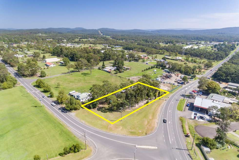 Fifth view of Homely house listing, 106 Wyee Road, Wyee NSW 2259