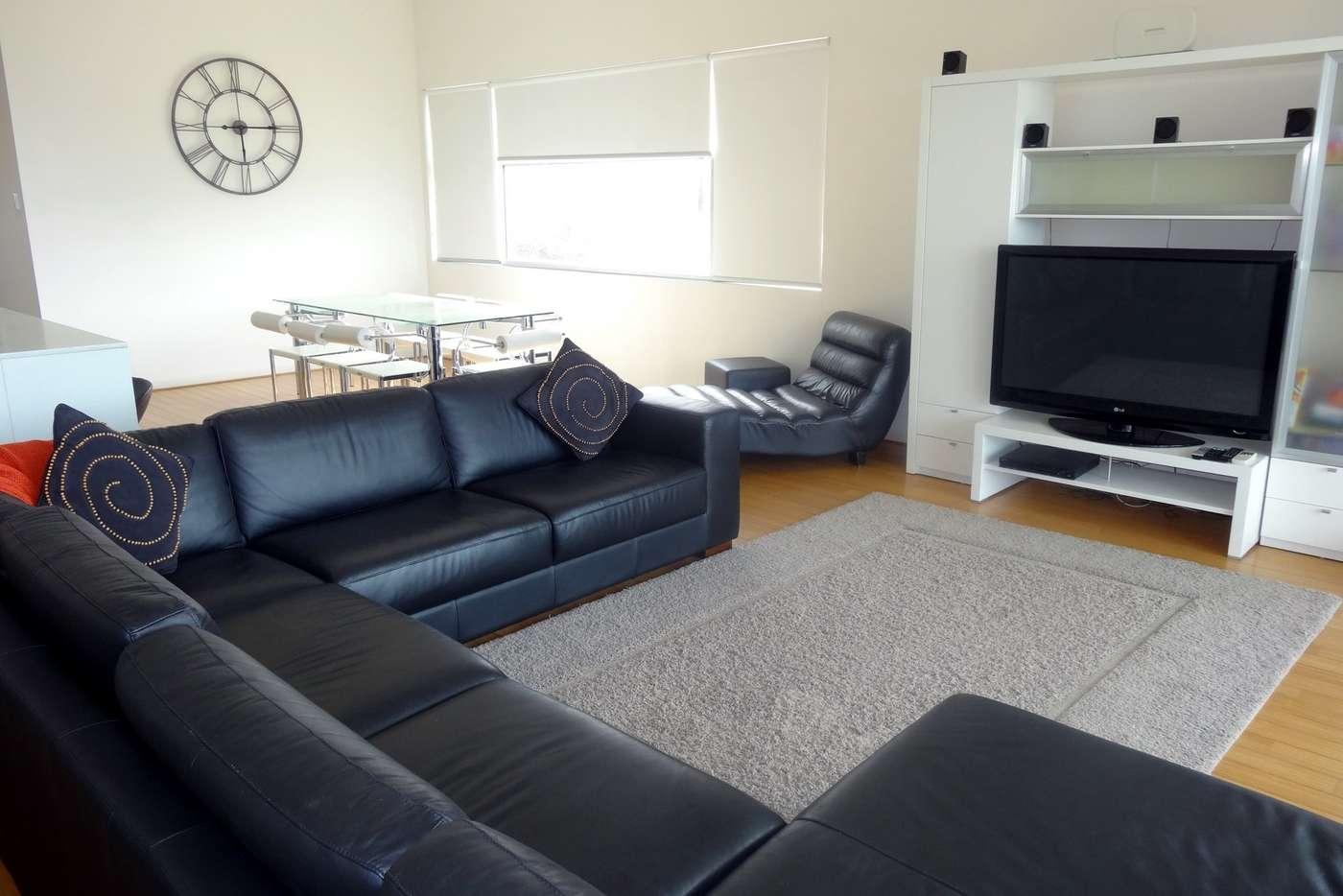 Main view of Homely house listing, 47 Battye Rd, Encounter Bay SA 5211