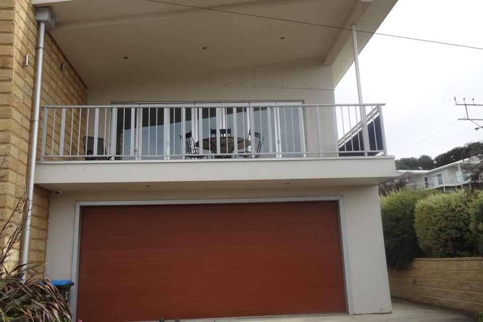 Second view of Homely house listing, 47 Battye Rd, Encounter Bay SA 5211