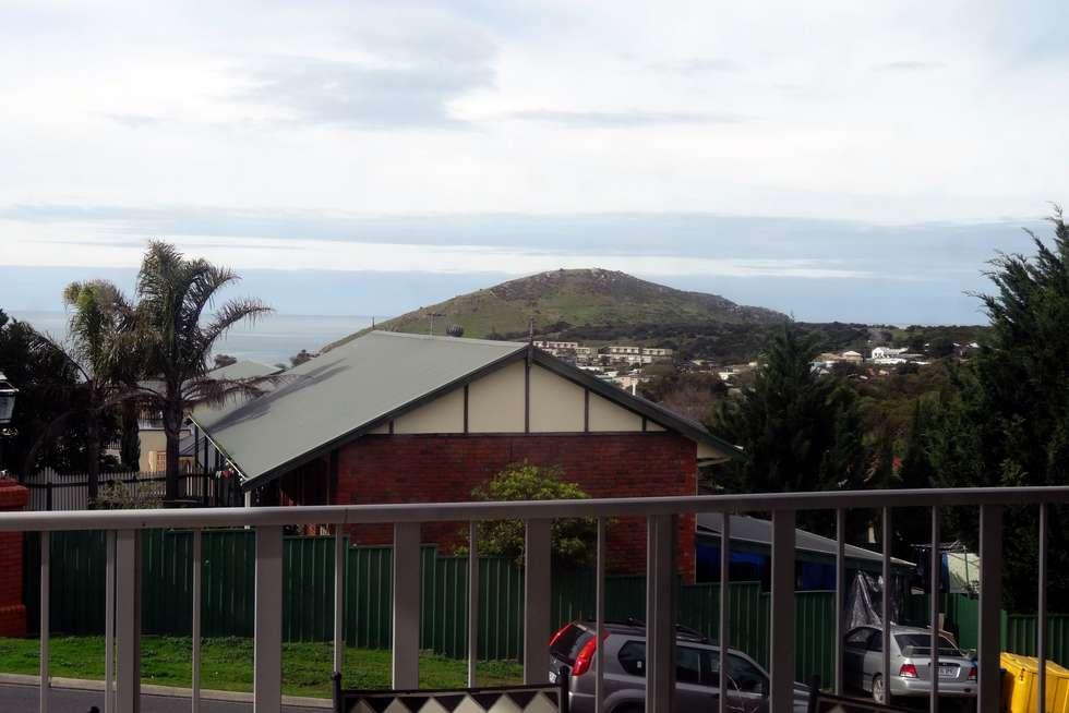 Third view of Homely house listing, 47 Battye Rd, Encounter Bay SA 5211
