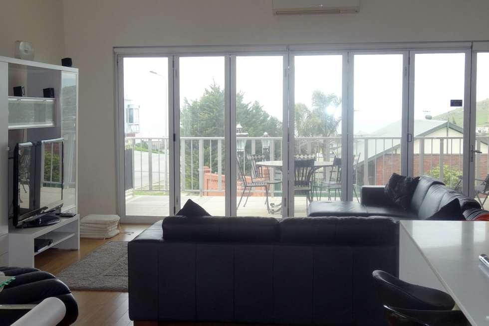 Fourth view of Homely house listing, 47 Battye Rd, Encounter Bay SA 5211