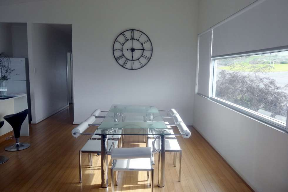 Fifth view of Homely house listing, 47 Battye Rd, Encounter Bay SA 5211
