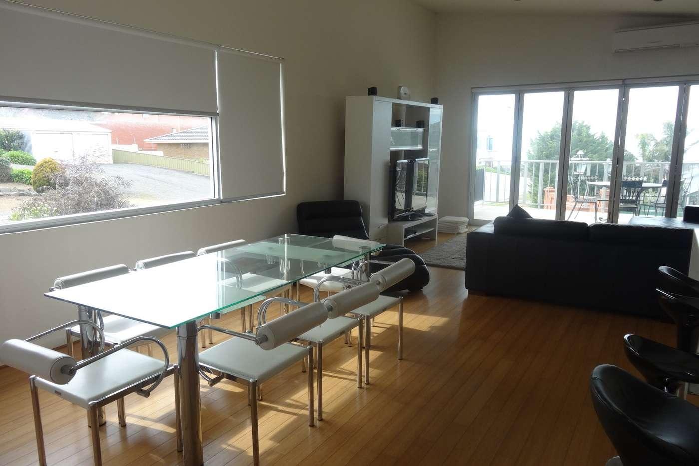 Sixth view of Homely house listing, 47 Battye Rd, Encounter Bay SA 5211