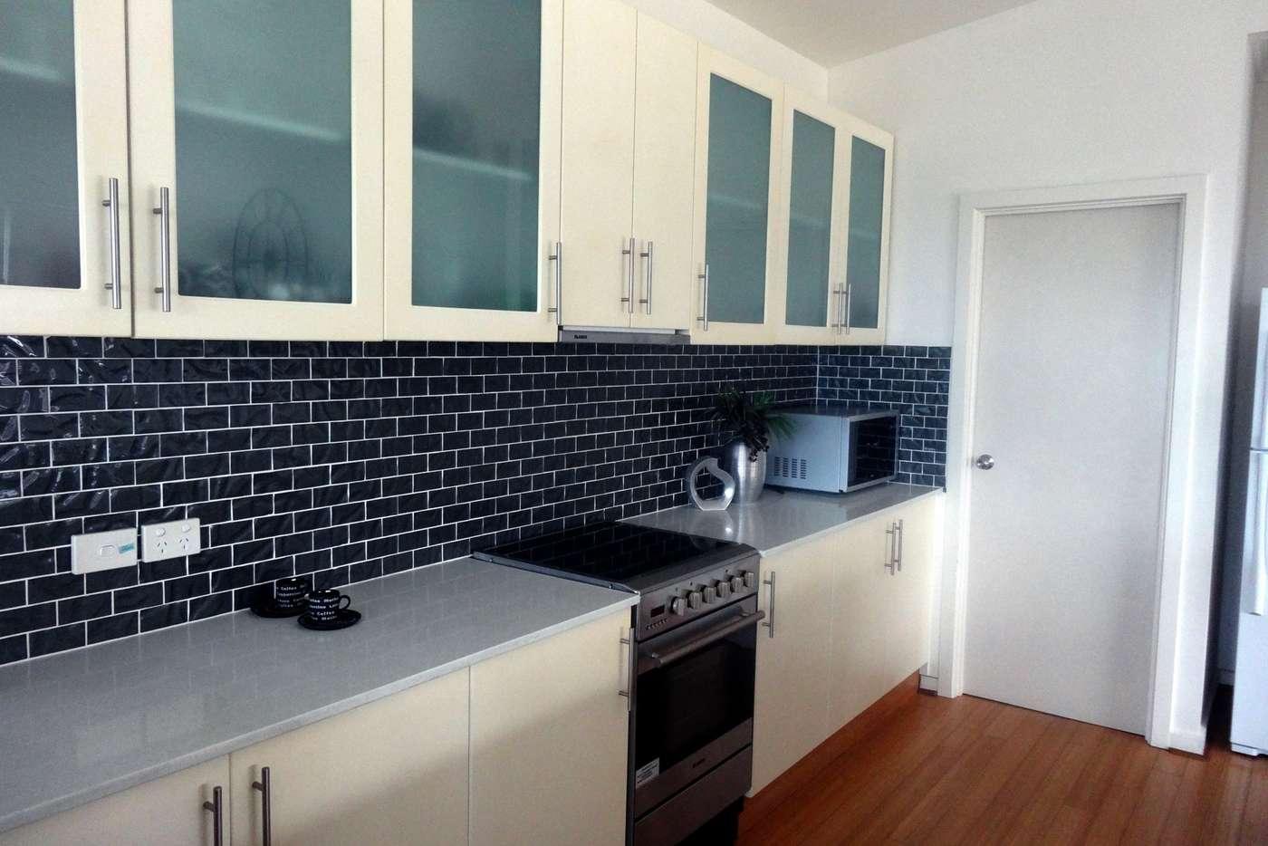 Seventh view of Homely house listing, 47 Battye Rd, Encounter Bay SA 5211