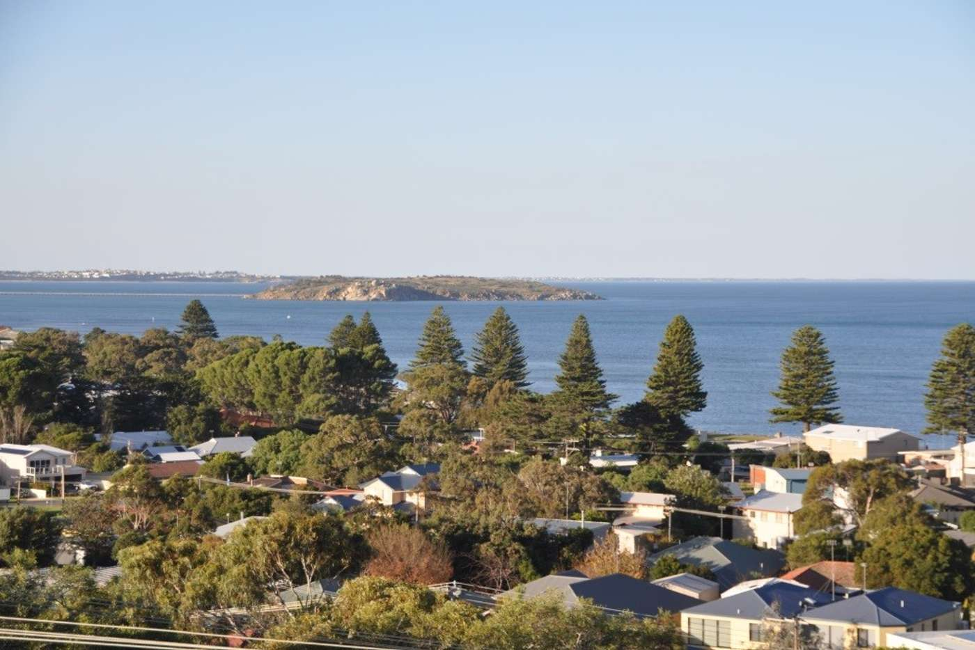 Main view of Homely house listing, 1 Kirby St, Encounter Bay SA 5211