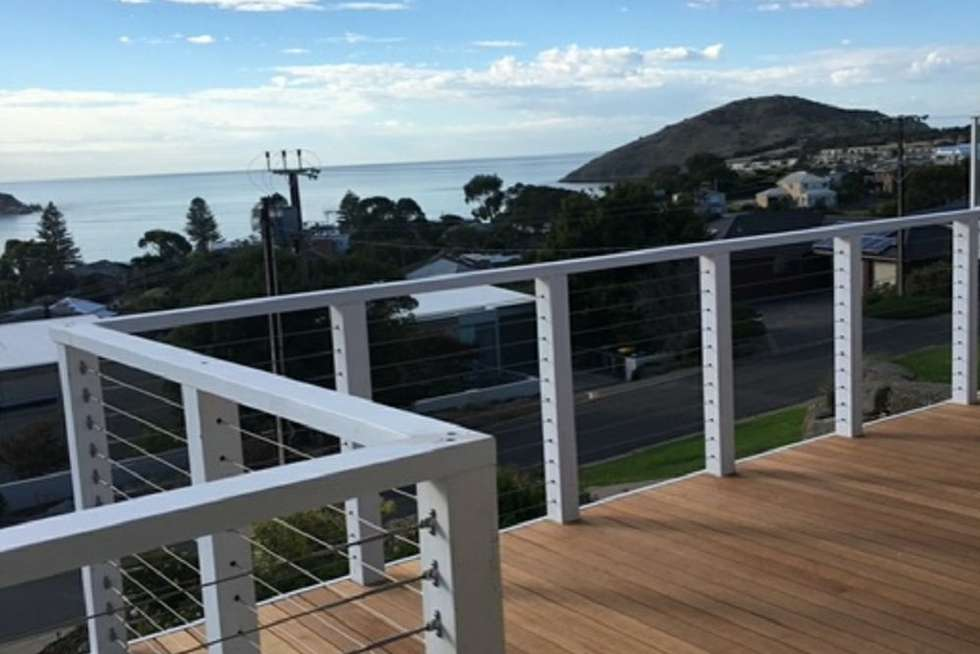 Second view of Homely house listing, 1 Kirby St, Encounter Bay SA 5211