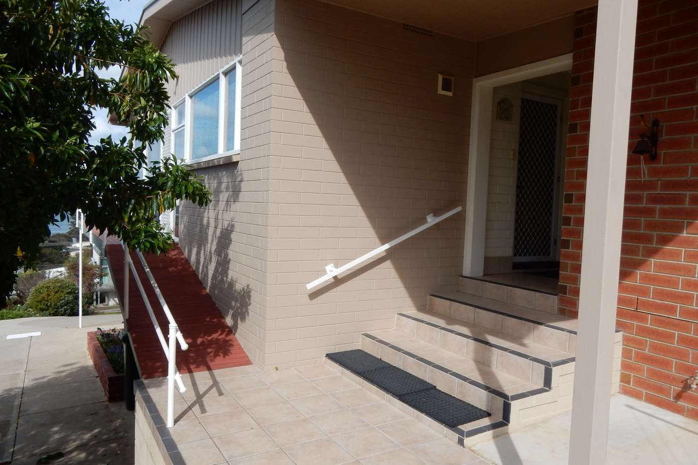 Sixth view of Homely house listing, 1 Kirby St, Encounter Bay SA 5211