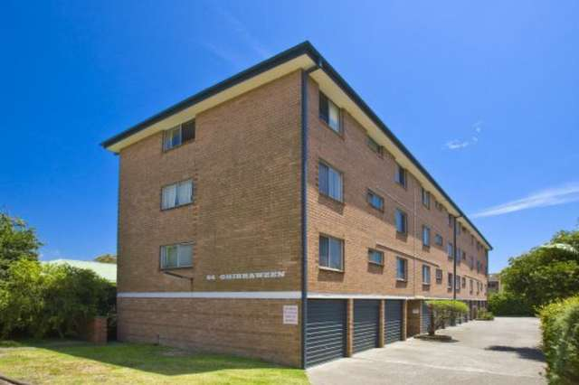 Unit 6/84 James Street, Hamilton NSW 2303