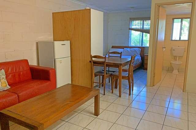 6 Triton Lodge/4 Triton Crescent, Port Douglas QLD 4877