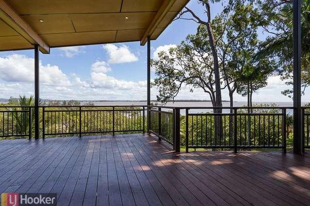 85 Coondooroopa Drive, Macleay Island QLD 4184