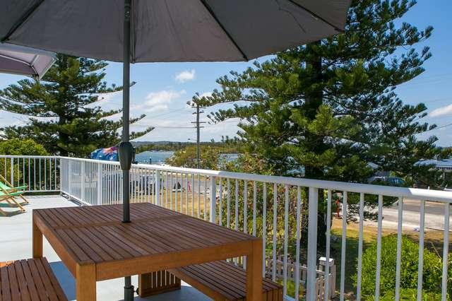 113 Marine Drive, Tea Gardens NSW 2324