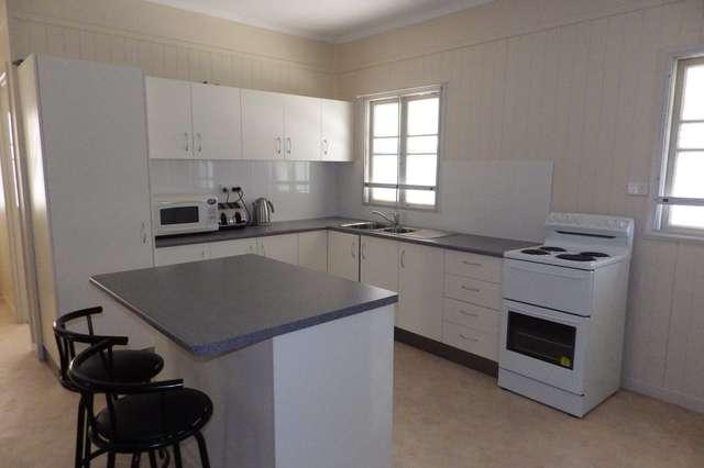 271 Edwardes Street, Roma QLD 4455