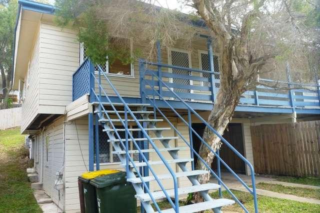 Unit 1/81 Ann Street, South Gladstone QLD 4680
