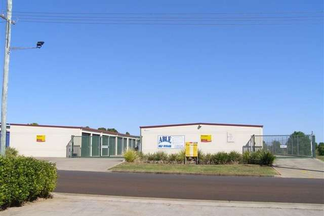 42 Northcott Crescent, Alstonville NSW 2477