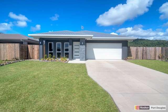 19 Barrbal Drive, Cooya Beach QLD 4873