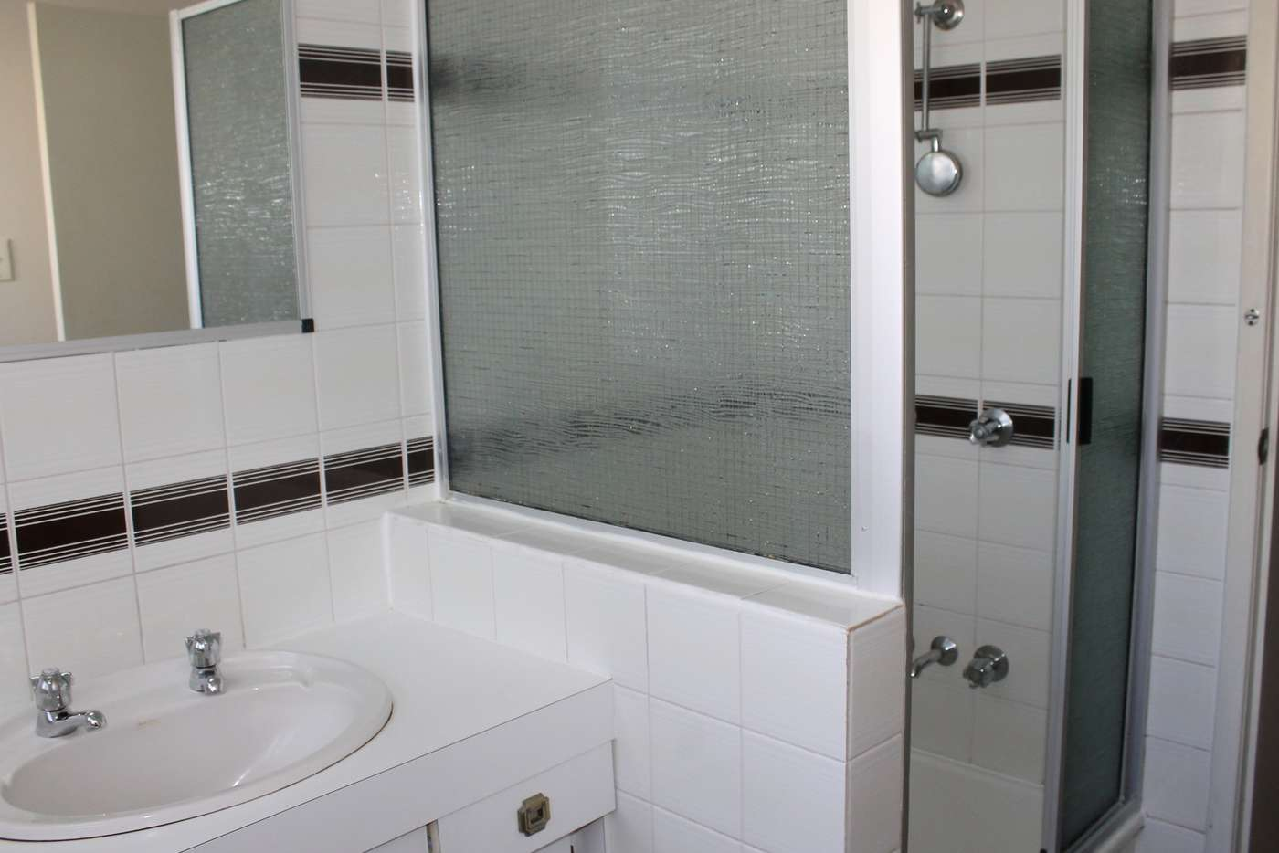 Seventh view of Homely semiDetached listing, 8 Hayes Avenue, Boyne Island QLD 4680