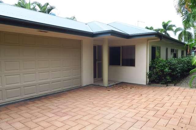 14 Narabeen Street, Kewarra Beach QLD 4879
