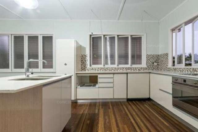 6 Elizabeth Street, Proserpine QLD 4800