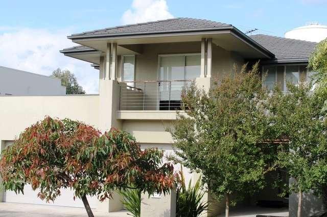 10 Ridgemark Place, Bella Vista NSW 2153
