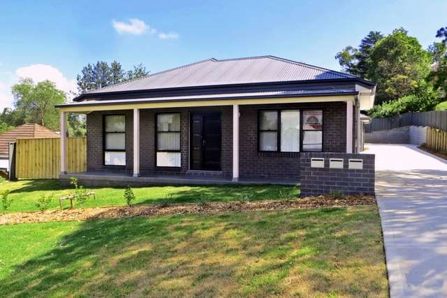 1/22 Foley Street, Muswellbrook NSW 2333
