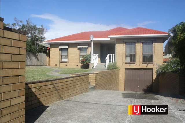 14 Maury Road, Chelsea VIC 3196