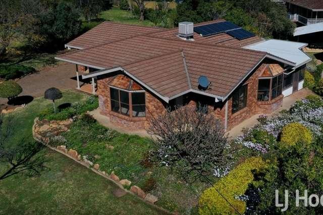 2 Tweedie Avenue, Gunnedah NSW 2380