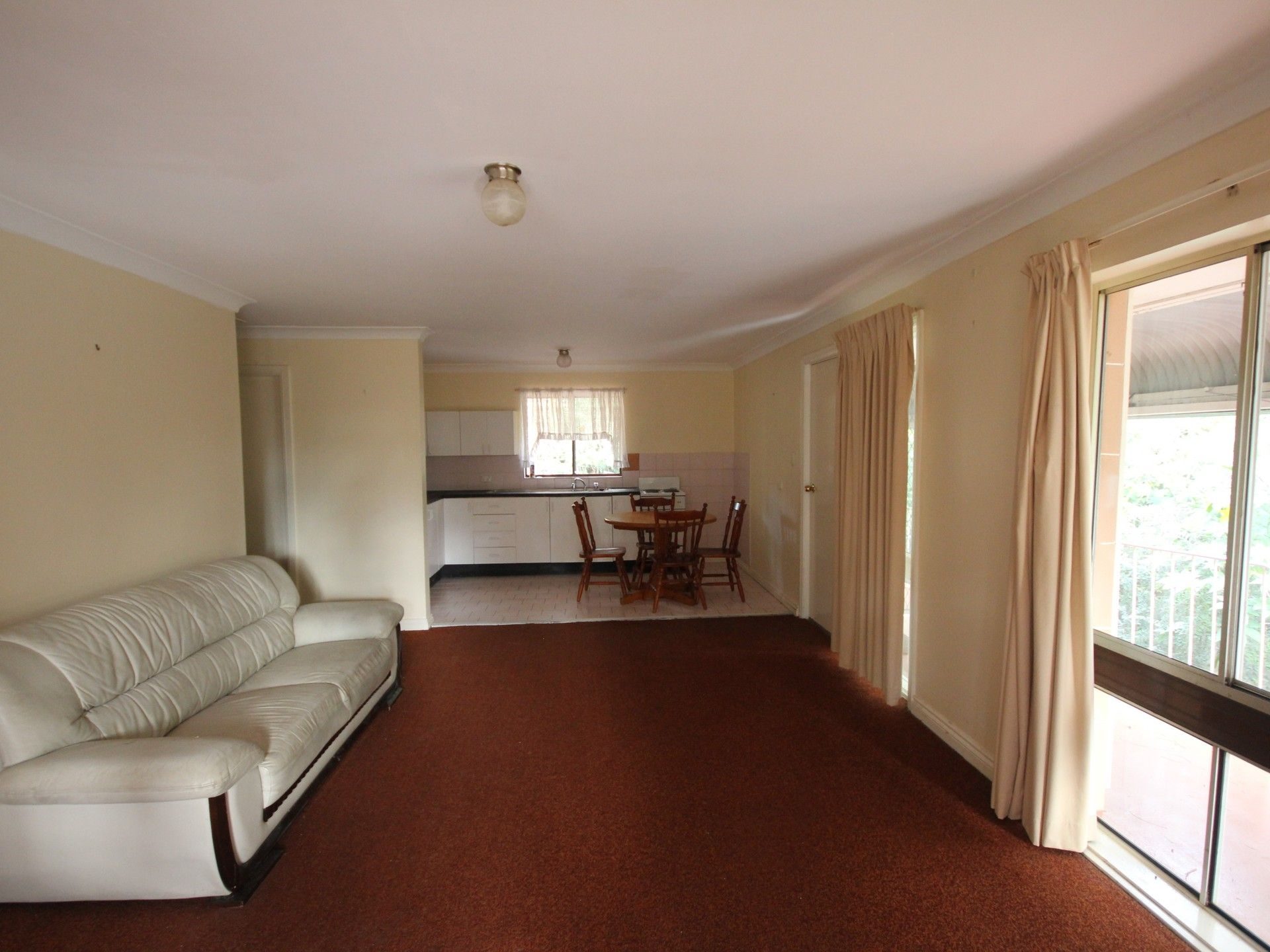 Lot 2 The Horsley Dr (Corner of Arun