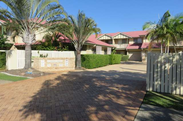 6/171 Middle Street, Cleveland QLD 4163