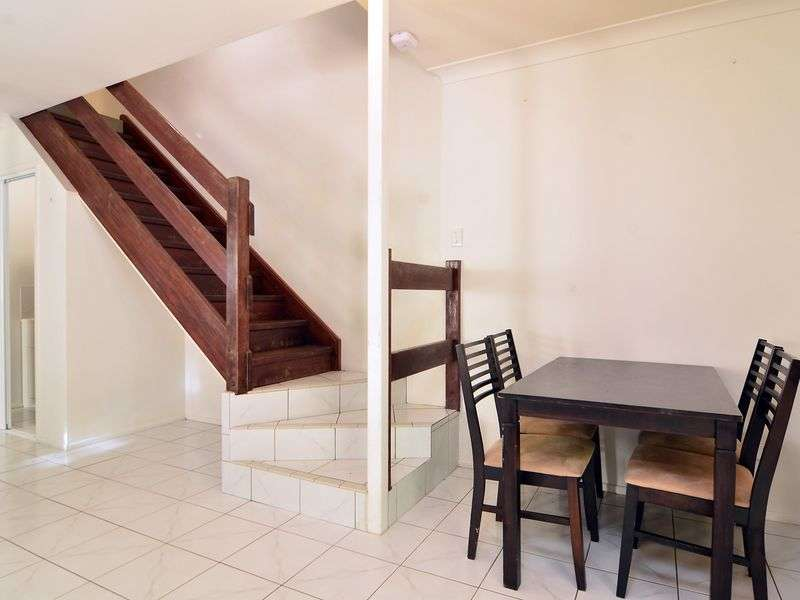 Main view of Homely townhouse listing, 5 Atoll Court/3-5 Atoll Close, Port Douglas, QLD 4877