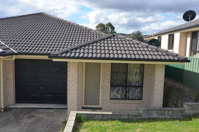 5b Pirena Place, Lithgow NSW 2790
