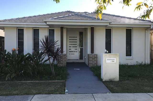 35 Kondalilla Place, Fitzgibbon QLD 4018