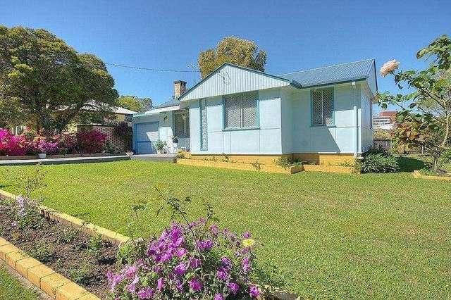 9 Robert Street, Lismore NSW 2480