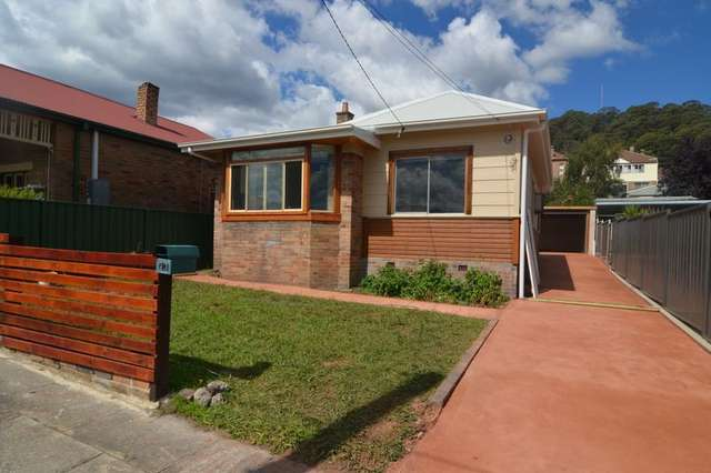 23 Bent Street, Lithgow NSW 2790