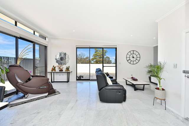 37/1155 Pacific Highway, Pymble NSW 2073