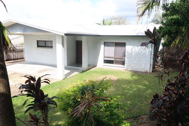 14 Henderson Close, Kanimbla QLD 4870
