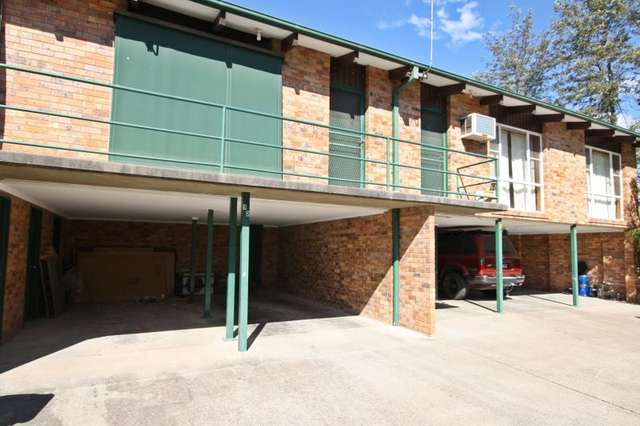 3/79-81 William Street, Muswellbrook NSW 2333